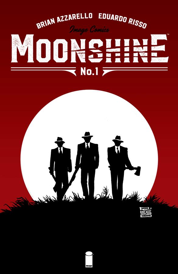 risso-moonshine-1
