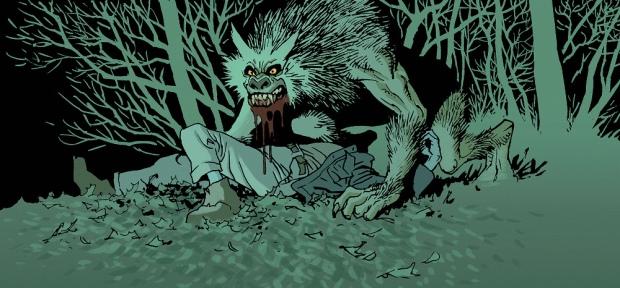risso-moonshine-werewolf