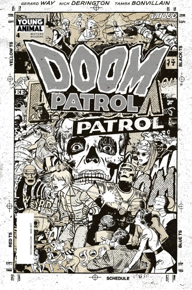 doom-patrol-4-montage