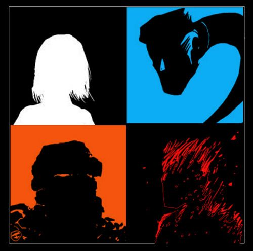 ff-silhouette