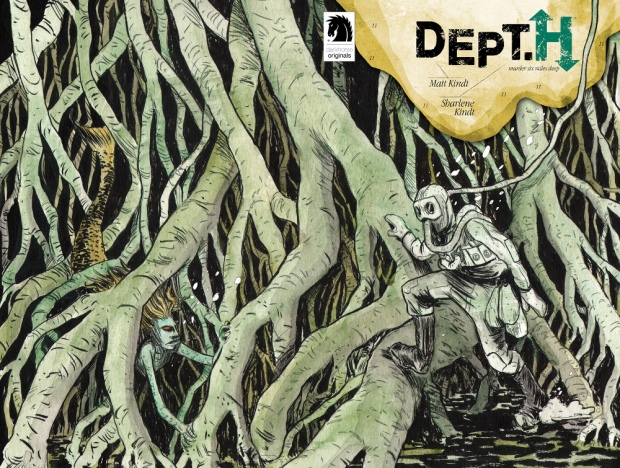 kindt-depth-11