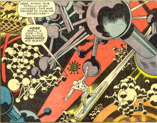 kirby-microverse