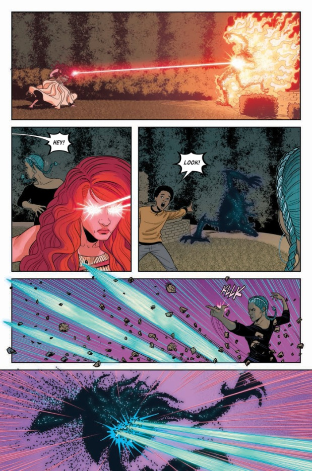 mckelvie-wicked-divine-26-fight