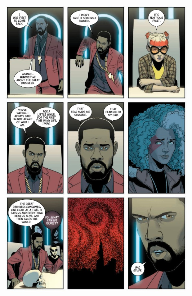 mckelvie-wicked-divine-26-talk