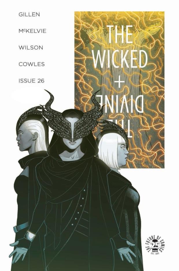 mckelvie-wicked-divine-26