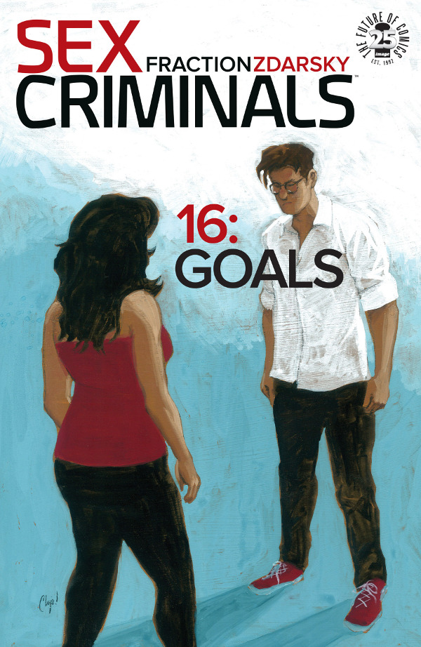 zdarsky-sex-criminals-16