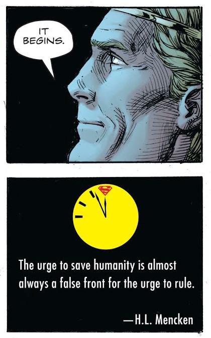 doomsday clock watchmen movie